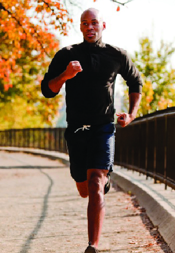 What Role Does Shoe Cushioning Play In Running Injuries?