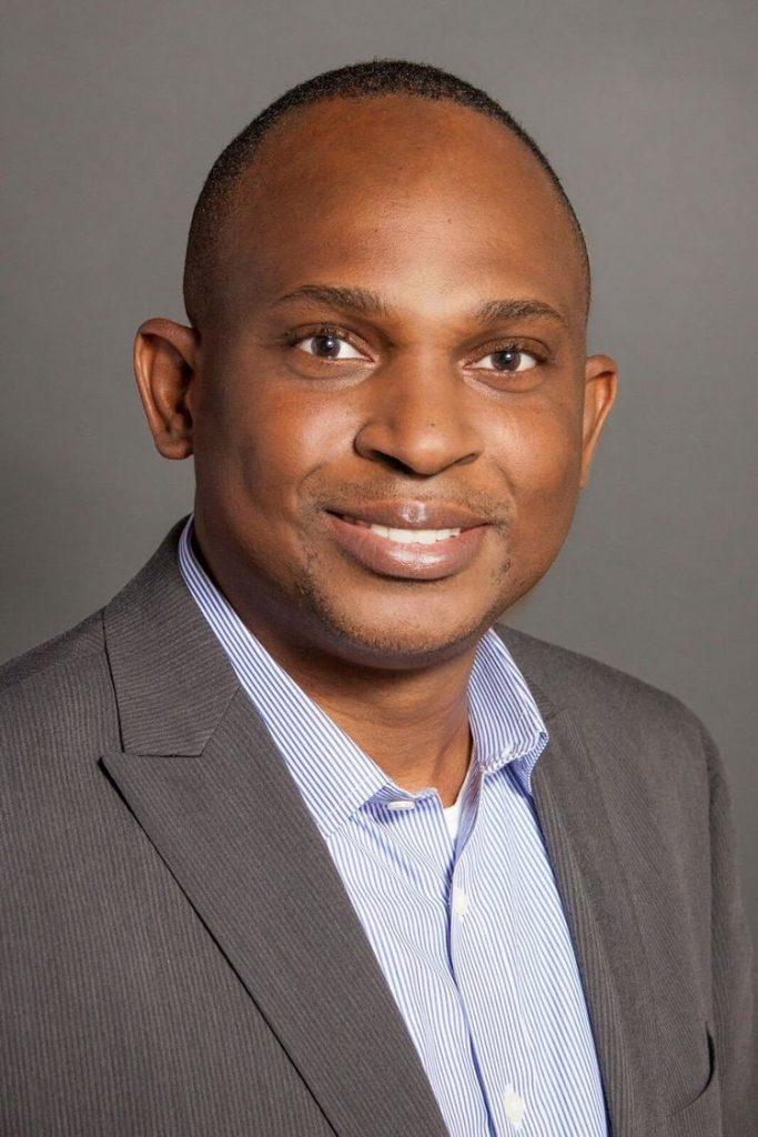Dr. Babajide A. Ogunlana - Podiatrist / Foot Sugergon