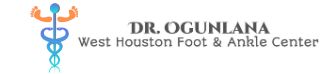 Dr-Ogunlana