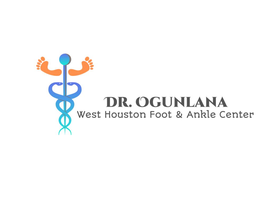 Dr. Babajide Ogunlana